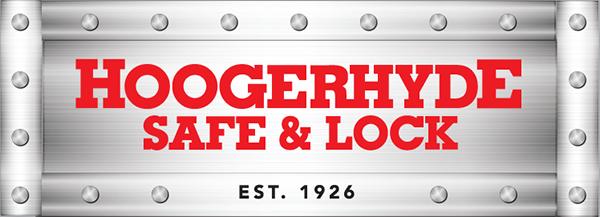 Hoogerhyde Safe & Lock