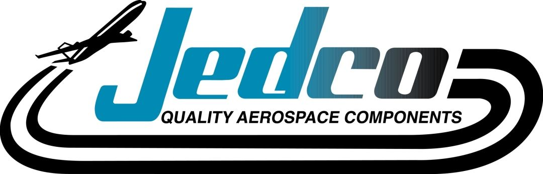 Jedco Inc.