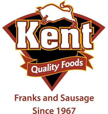 Kent Quality Foods