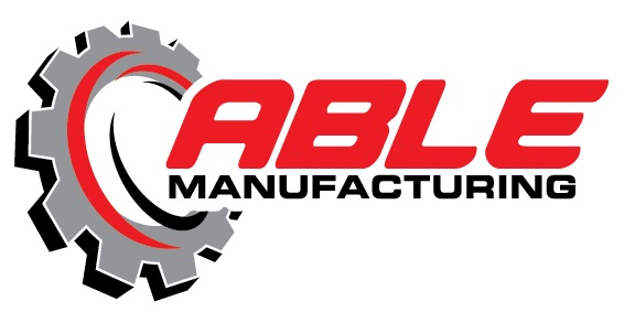 Able Manufacturing