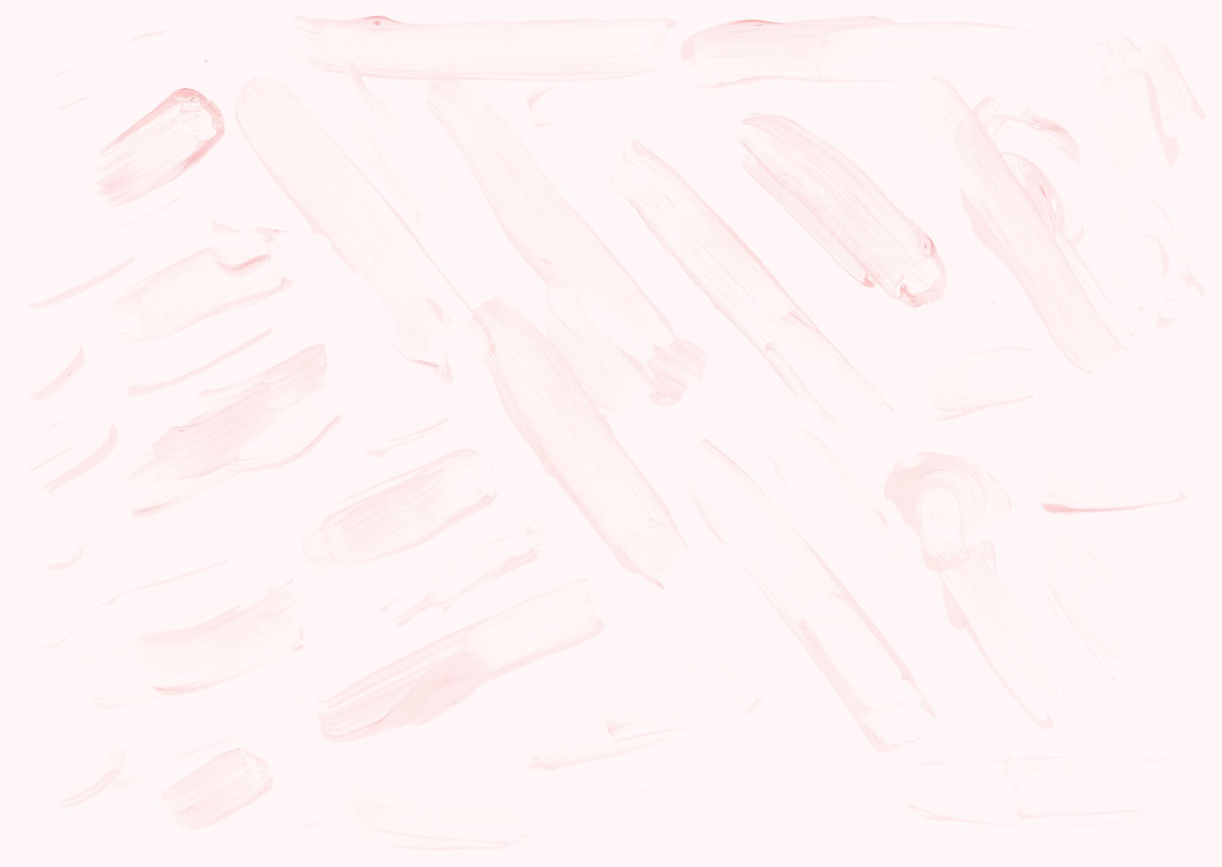pastell-brushes.jpg