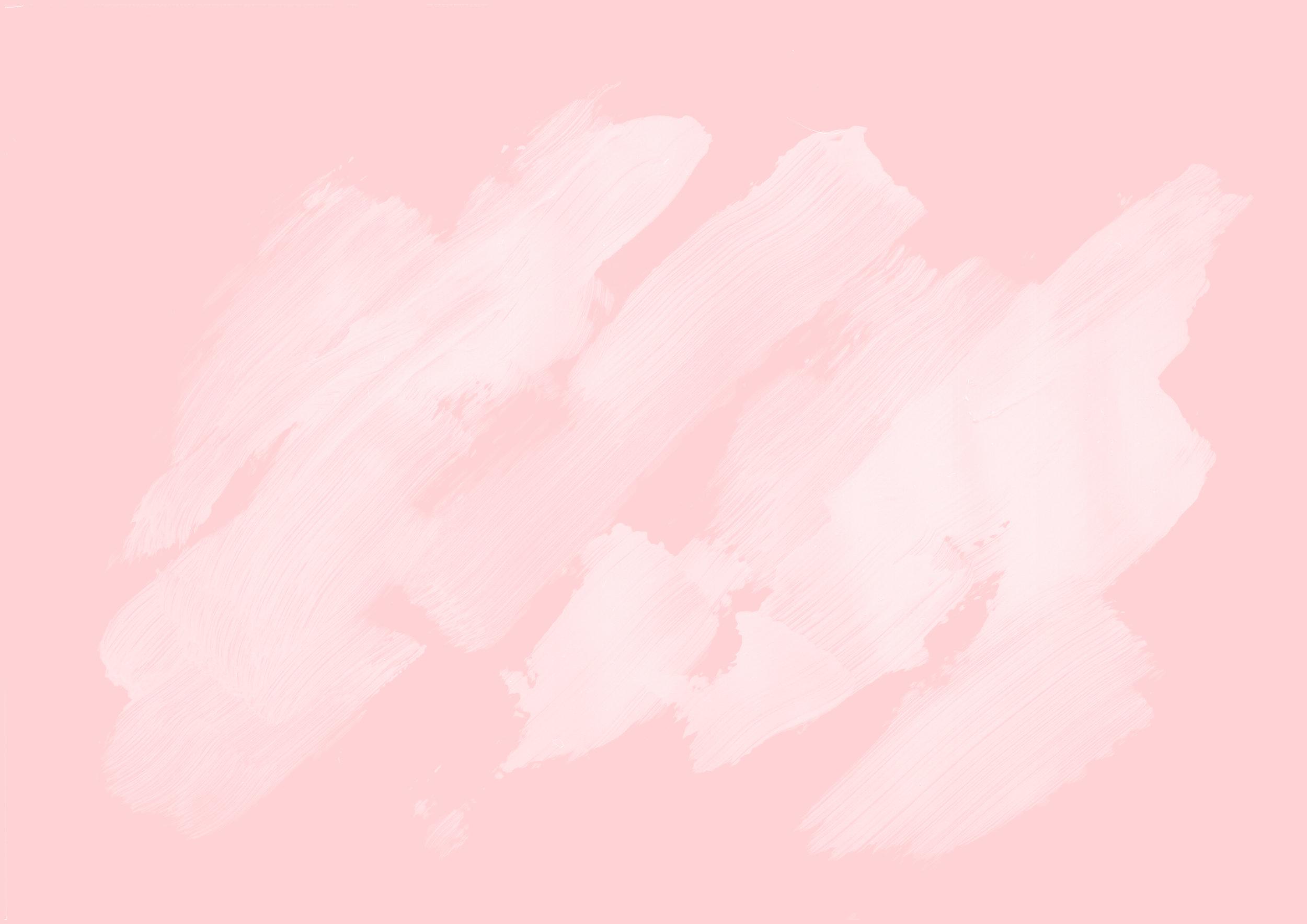 pink-skies.jpg