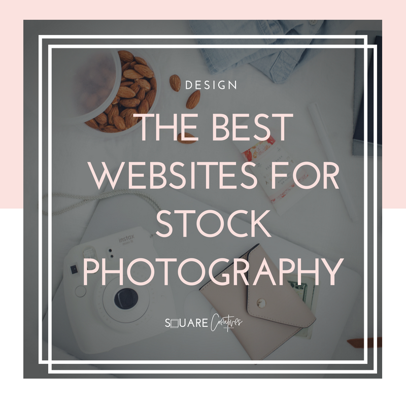 Best website for stock photos