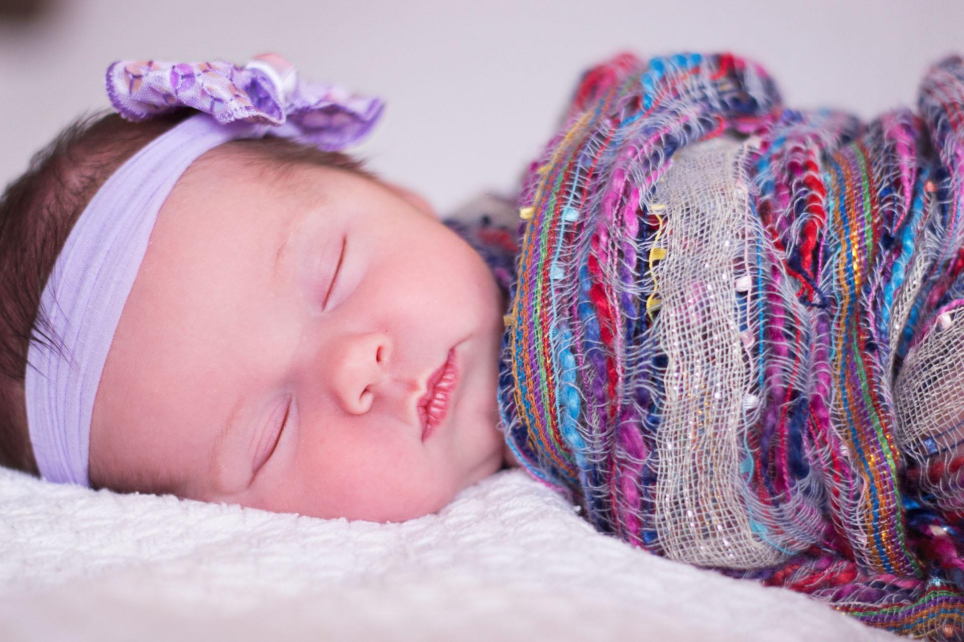 newborn baby.jpeg