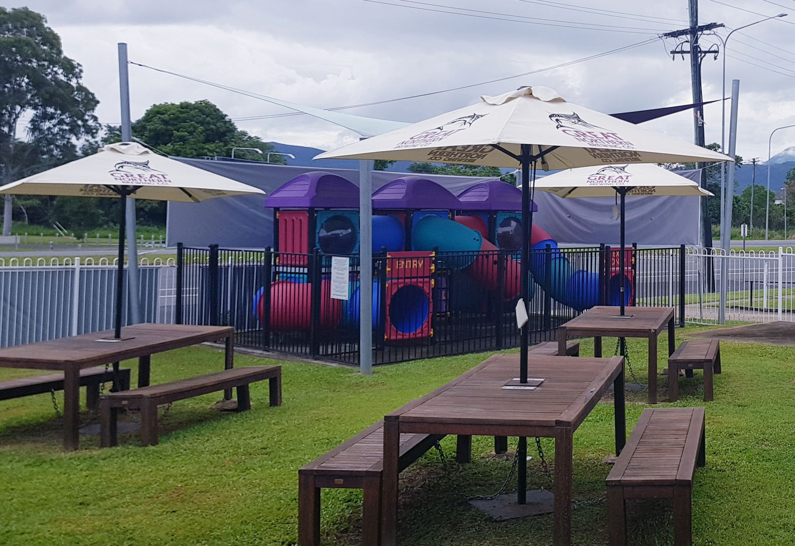 kids-playground.jpg