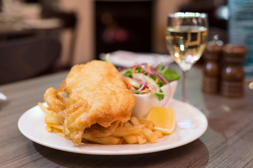 Fish+and+Chips+(1).jpg