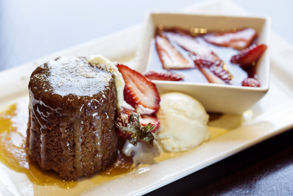 Sticky+Date+Pudding.jpg