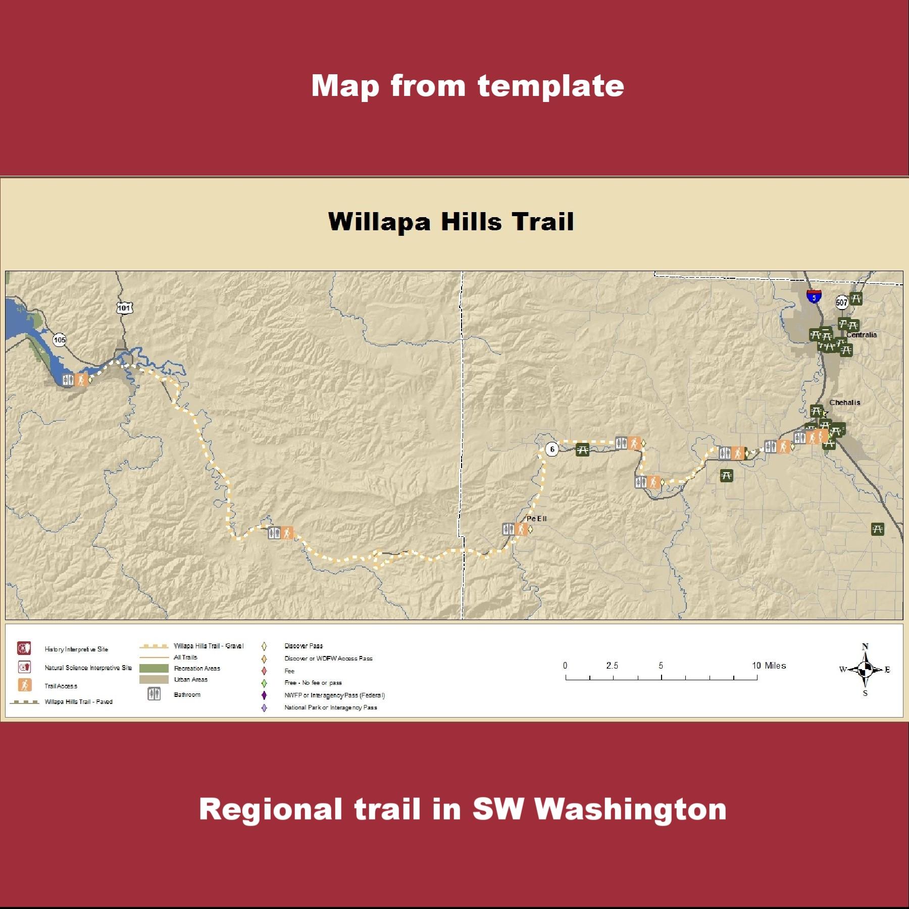 WillapaHillsTrail_RedFrame.jpg
