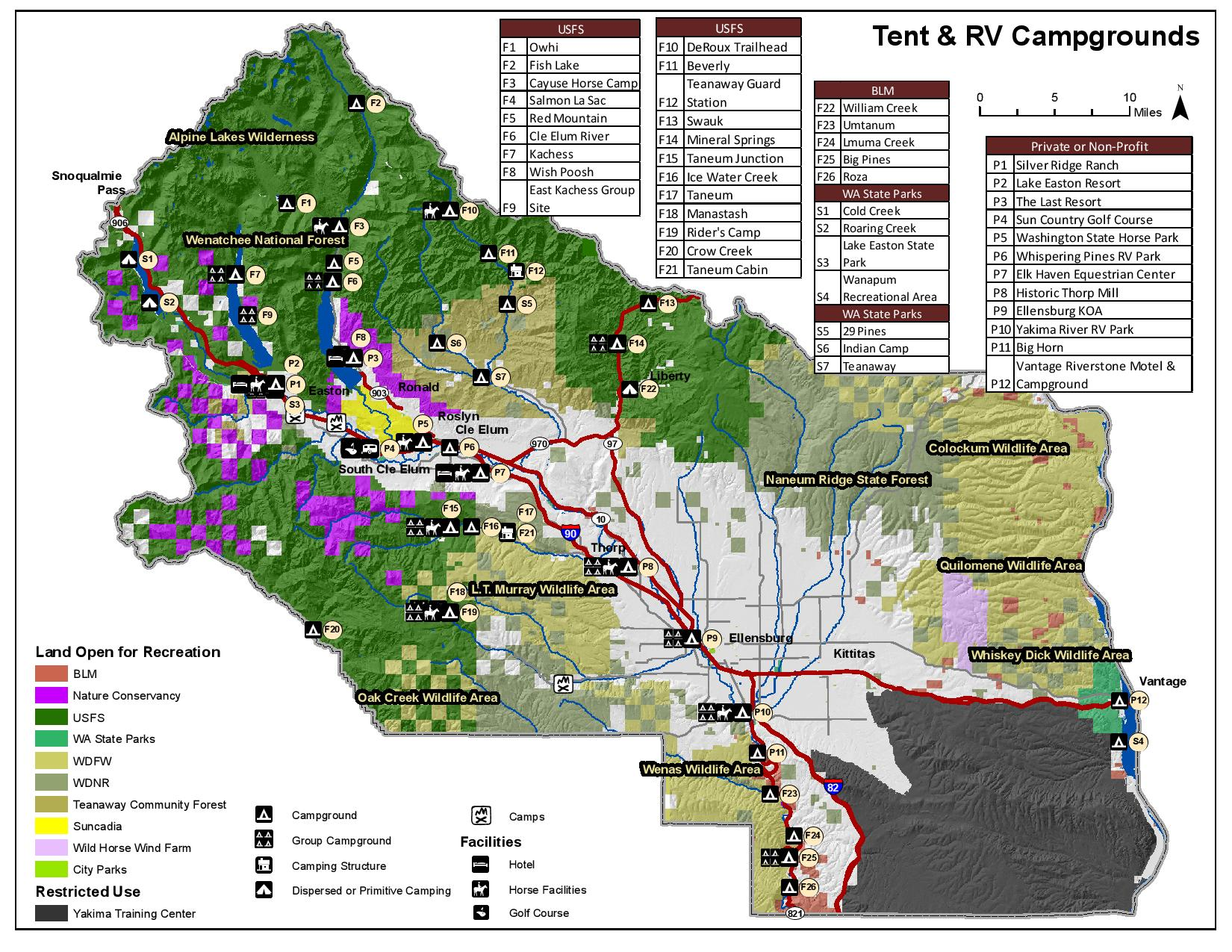 Kittitas County Tourism Study Campgrounds.jpg
