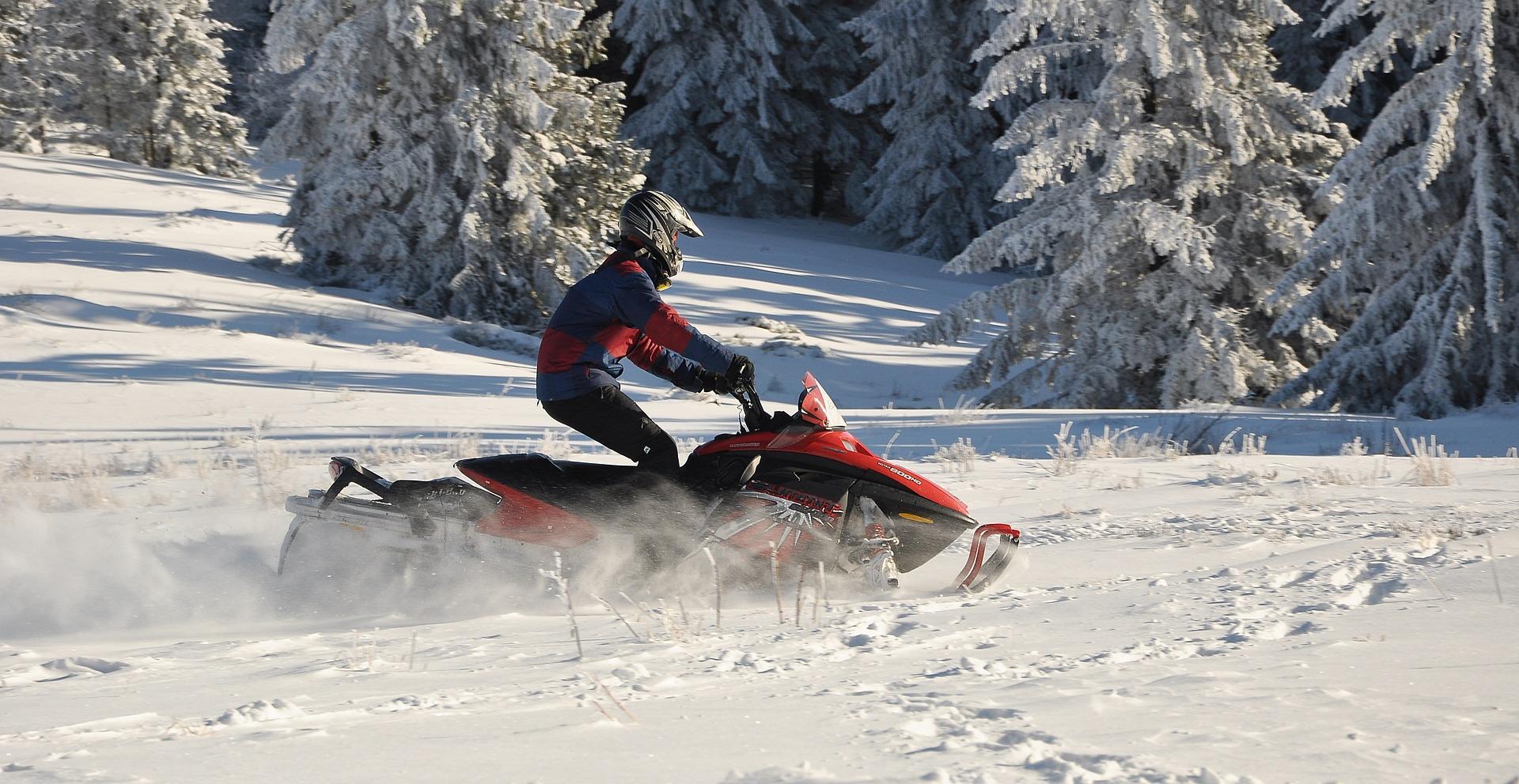 snow-3057075_1920.jpg