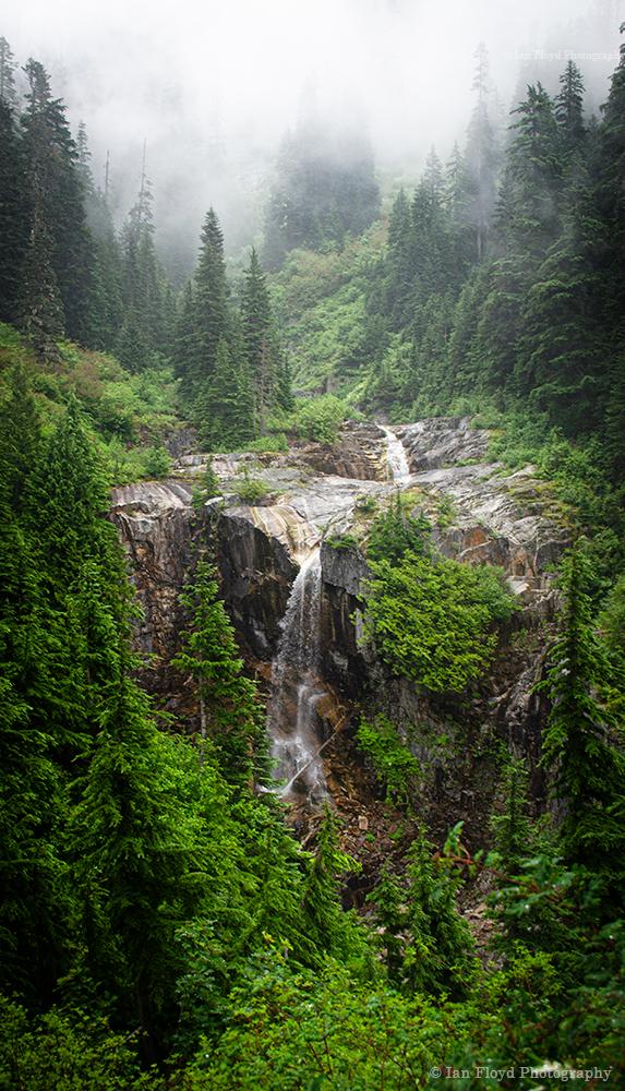 WaterfallSingle.jpg