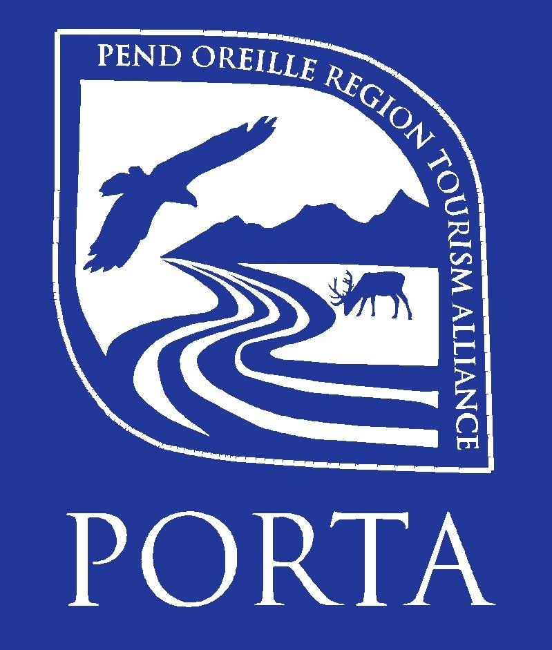 porta2017regionlogoallpurpose-001.jpg