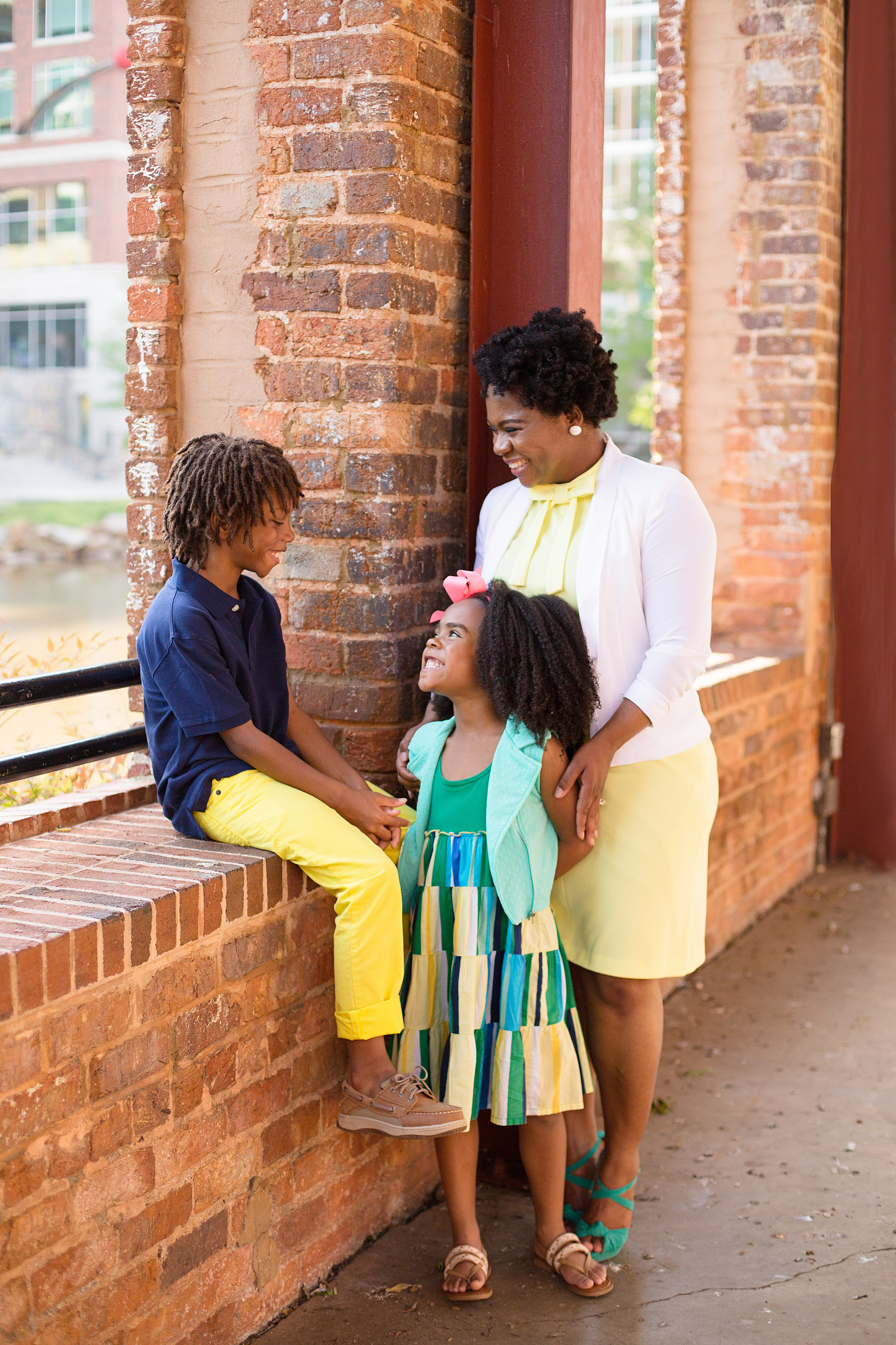 Natural-hair-mother-and-children.jpg