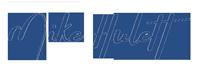 Mike-hulett-signature-top-realtor.png