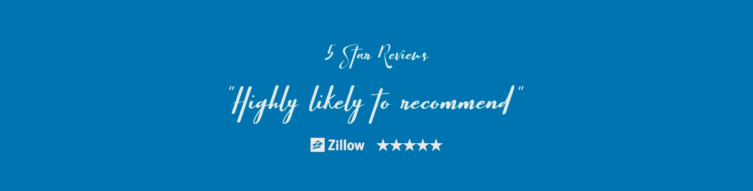 5-star-reviews-on-zillow-realtor-chicago-illinois.jpg