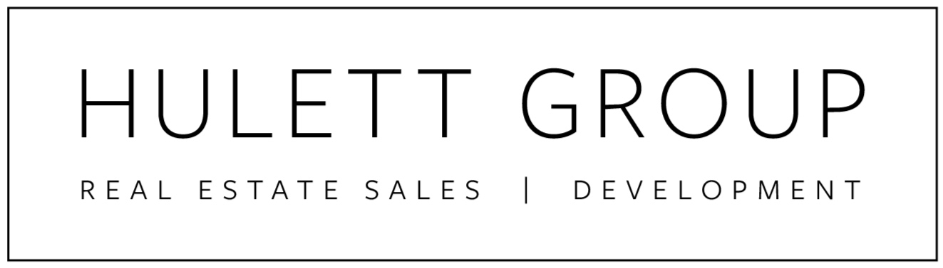 Top Realtor in Chicago, The Hulett Group
