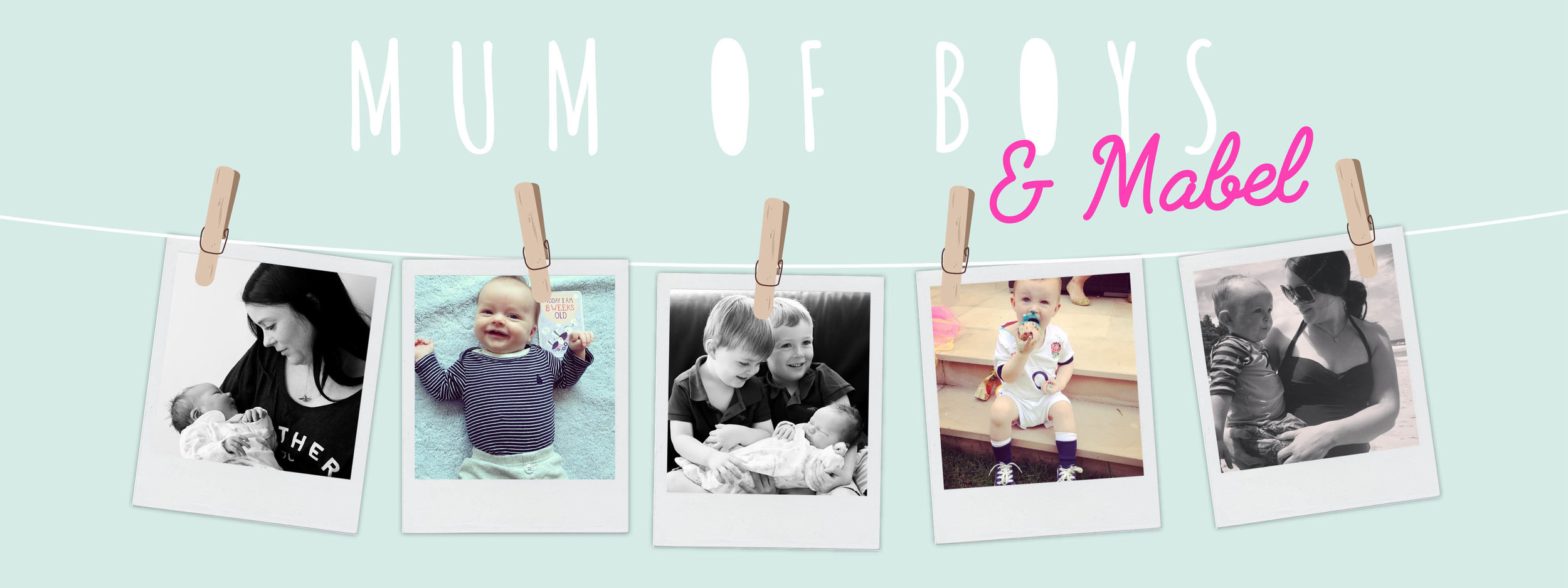 MUM_OF_BOYS_HEADER_MABEL.jpg