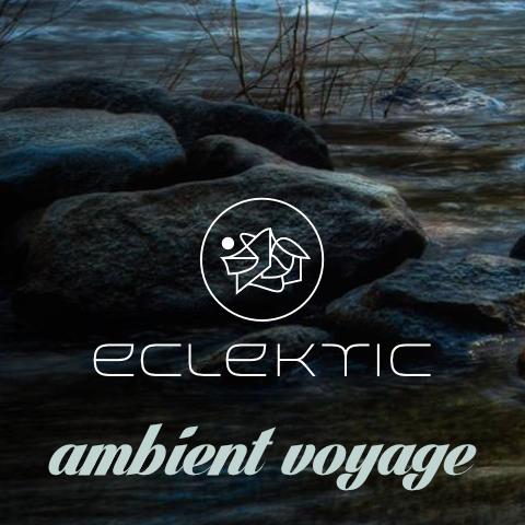 ECLEKTIC_Ambient_Voyage2.jpg