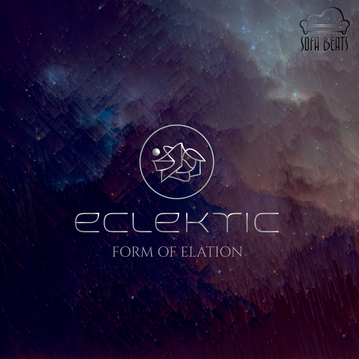 ECLEKTIC_Form-of-Elation-incl-Logo.png
