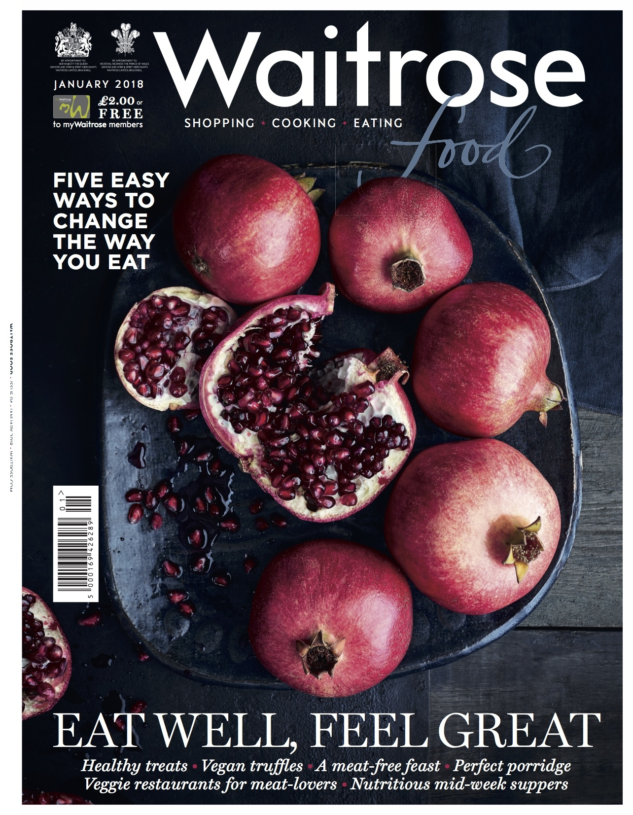 Waitrose Jan cover tear.jpg