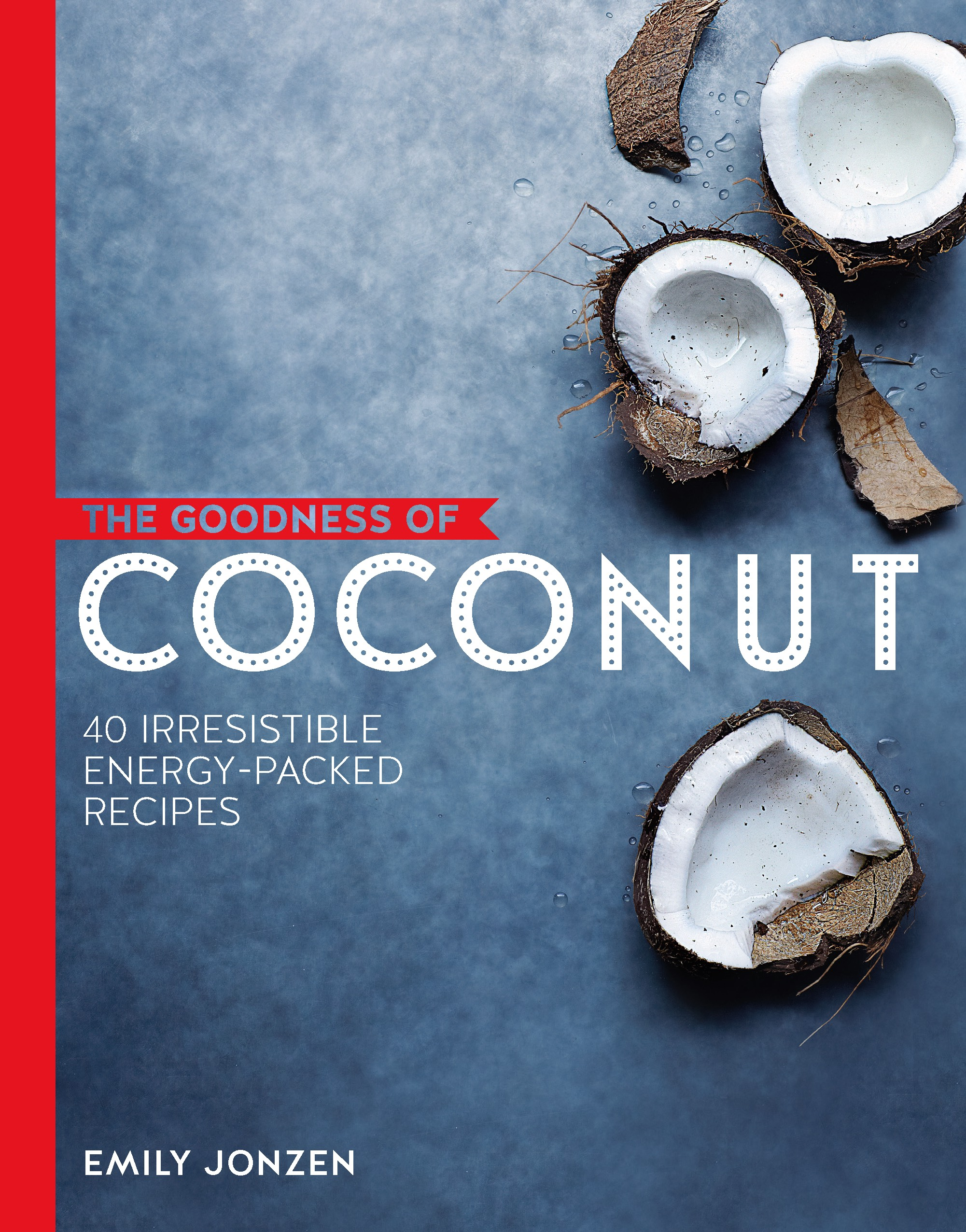 Coconut cover (high res).jpg