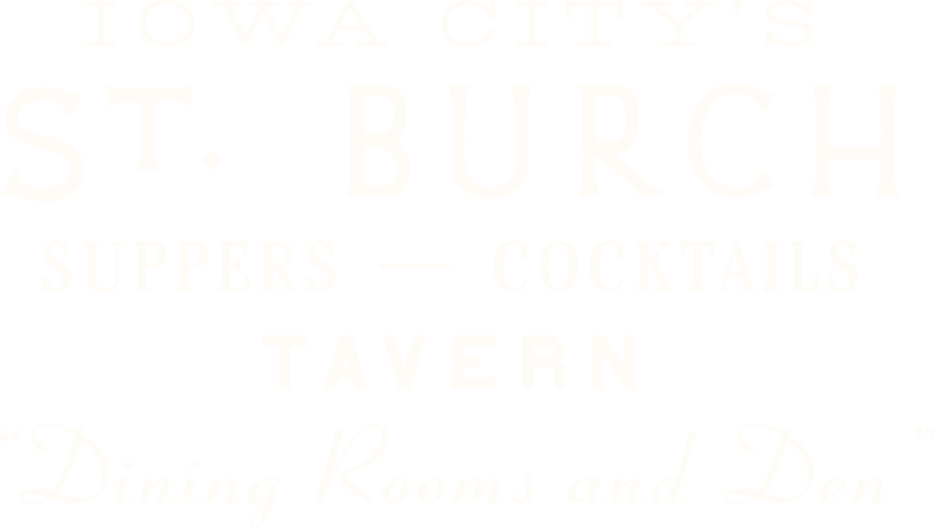 st-b_banner-logo-22.png