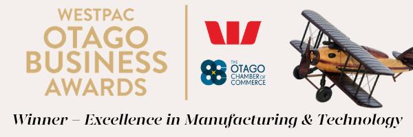 Manufacturing award badge.png