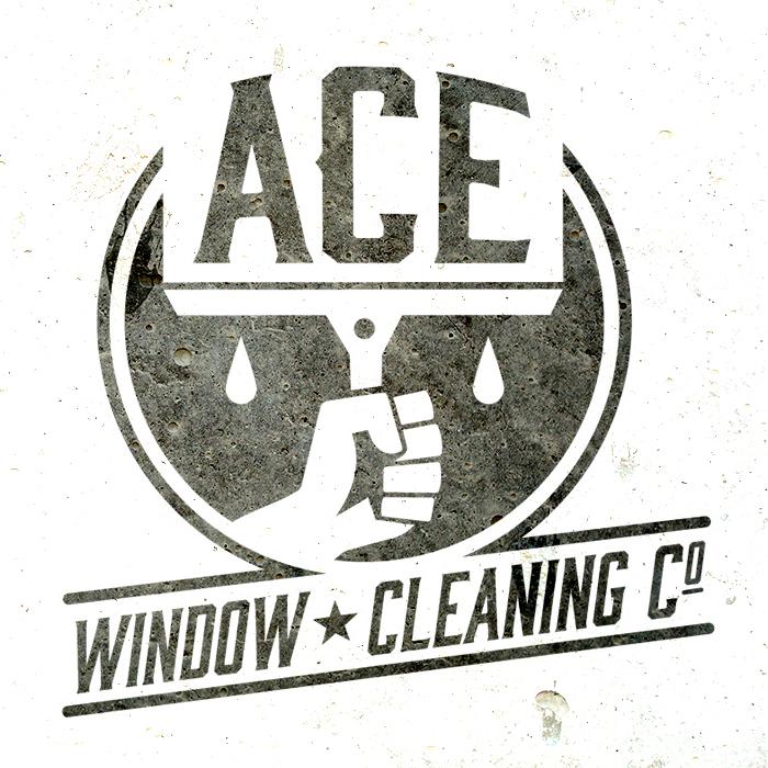 Ace_logo.jpg