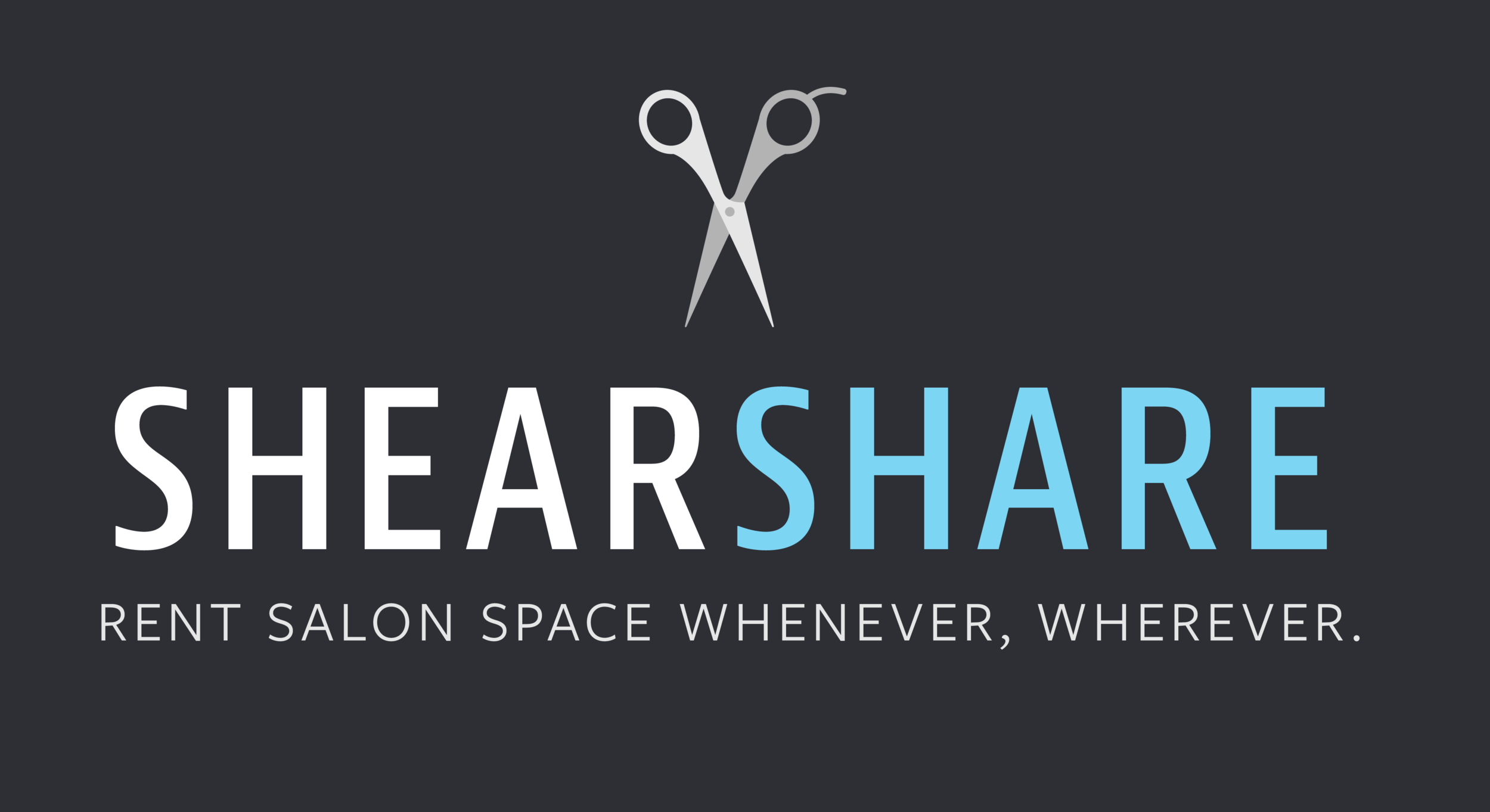ShearShare-logo_black-box.png