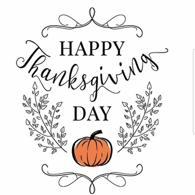 To you and your family. . . . . #cosmetology #cosmetologyschool #cosmetologist #cosmetologystudent #barber #barberlife # #stylist #salon #hair #hairbiz #spa #esthetician #entrepreneur #business  #nailart  #nails #makeup  #makeupartist  #beautyandstylecreatives #beauty  #thesavvylifestyle #nails #nailart #barberlove #blackhair #curlygirls #natural #curls