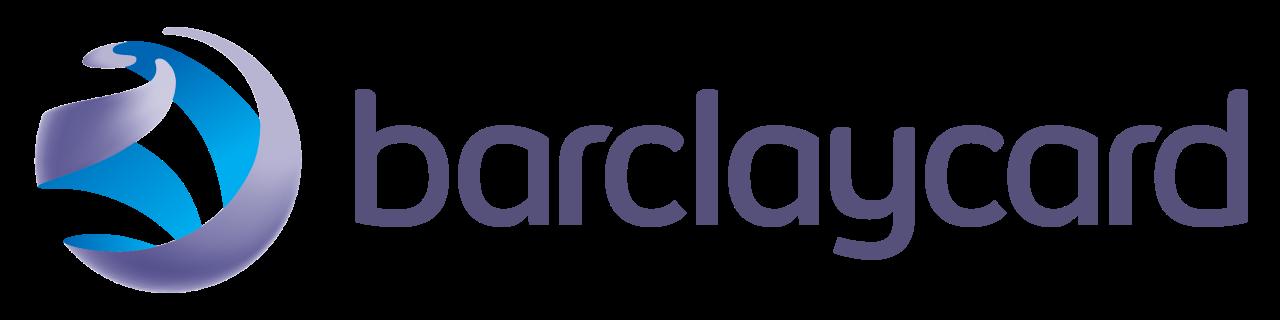 1280px-Barclaycard_Logo.png