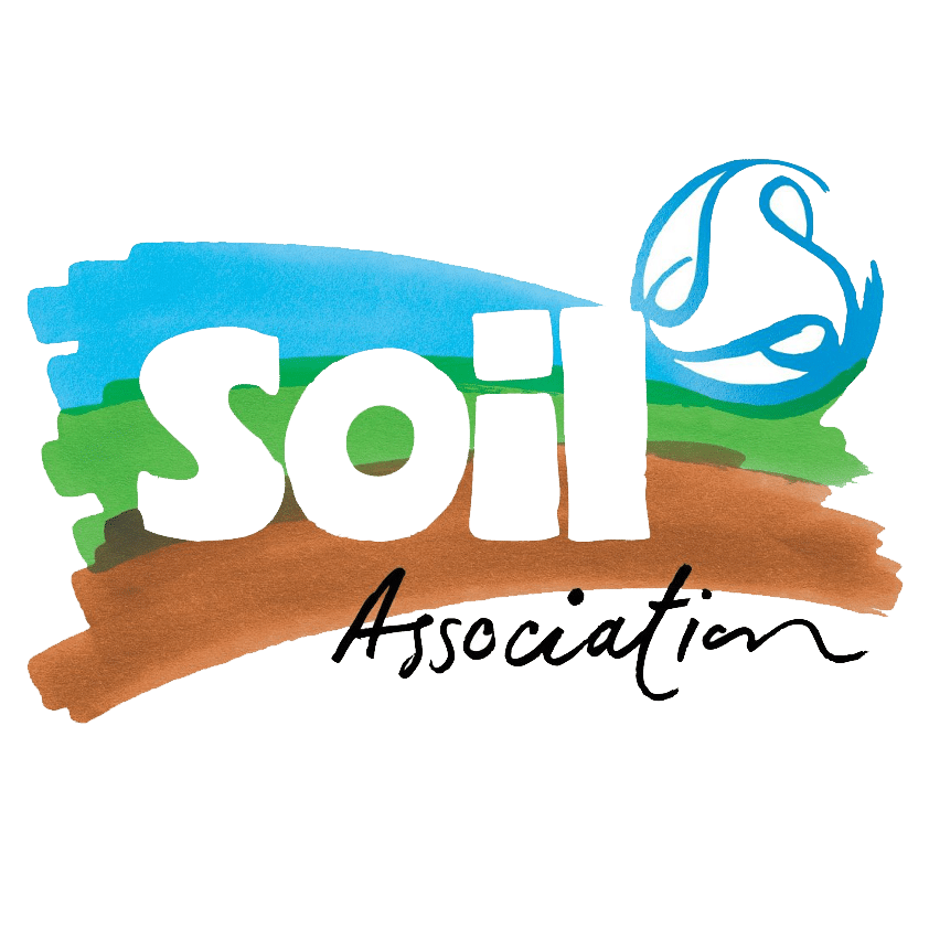Soil-Association-logo-transparent.png