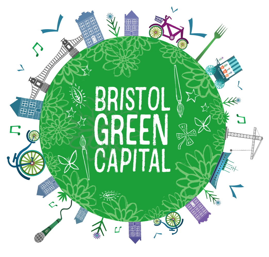 Bristol Green Capital Frame Transparent.png