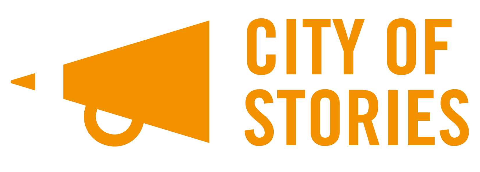 StW-CityOfStories-Logo-Orange-Smaller-BG.png