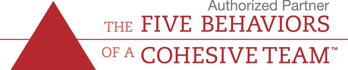 Five-Behaviors-Authorized-Partner-Logo-Color.jpg