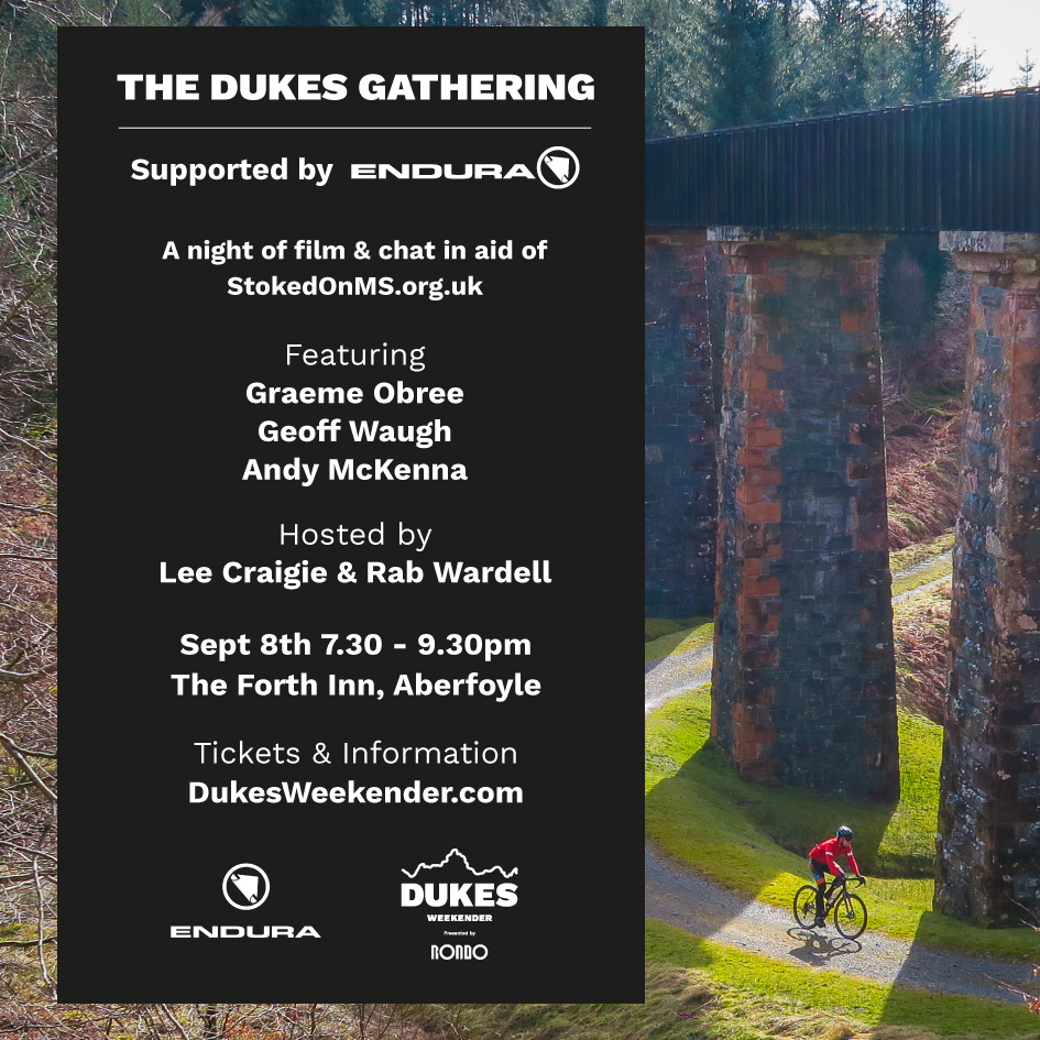 Dukes-Gathering-square.jpg