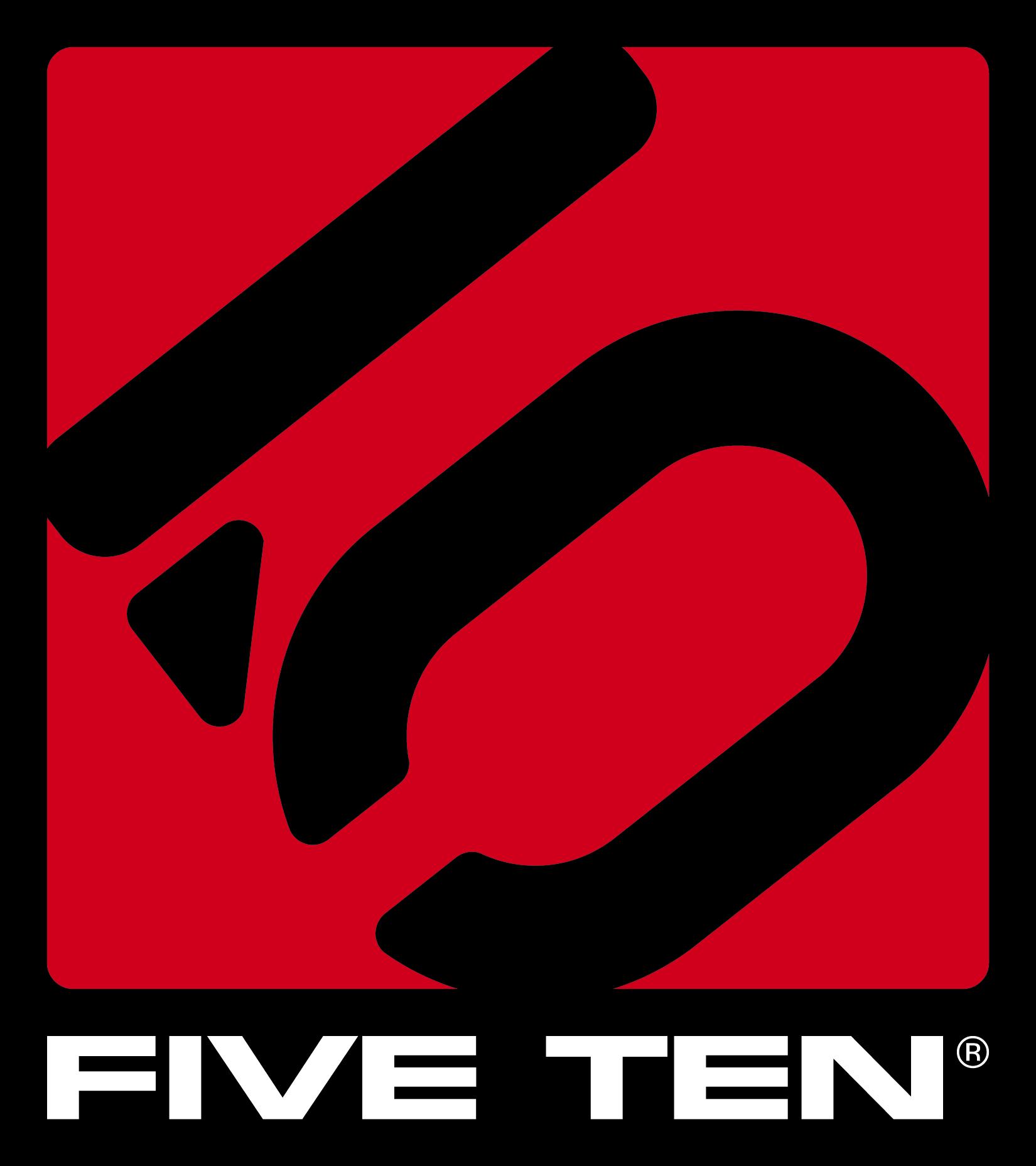 FiveTen_Logo_Boxed_3line_regular_newbox_black.jpg