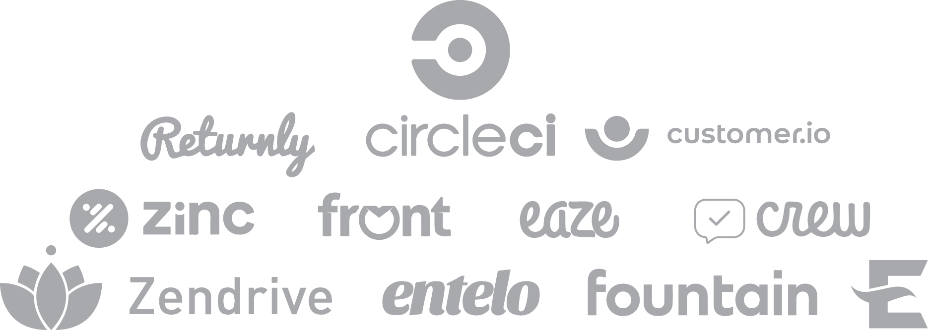 11 Client Logos.png