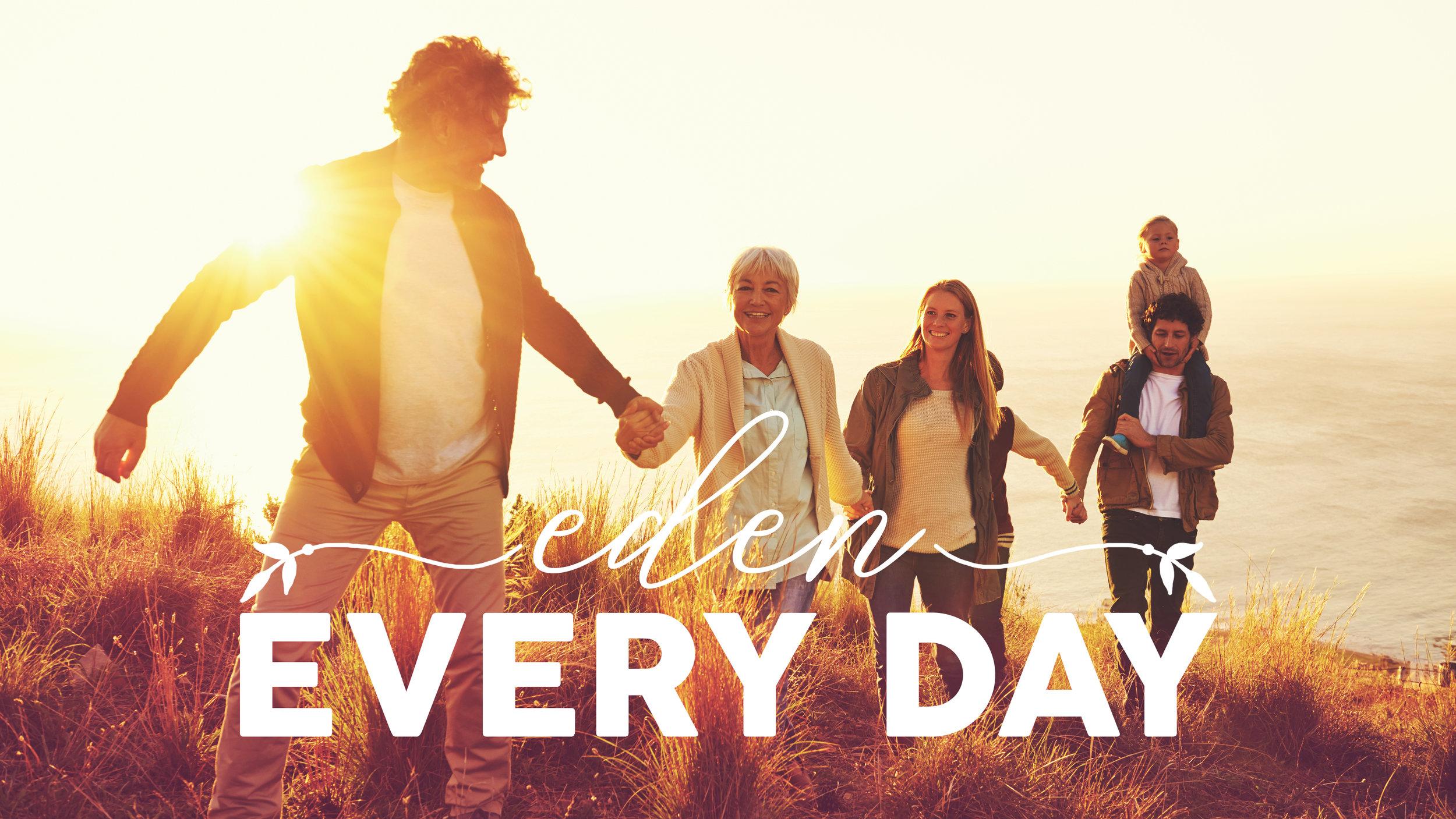 Eden Every Day2.jpg