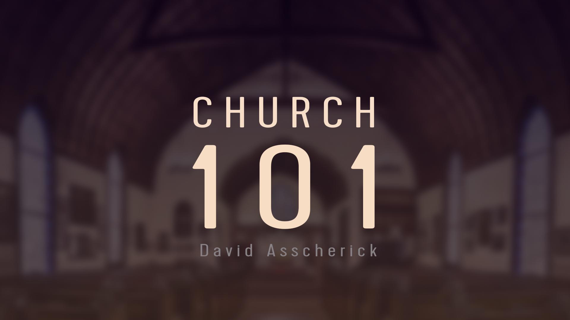 Church 101.jpg