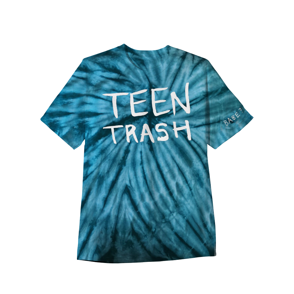 teen-trash-tee-2.png