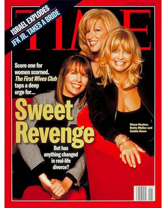 I miss 1996!