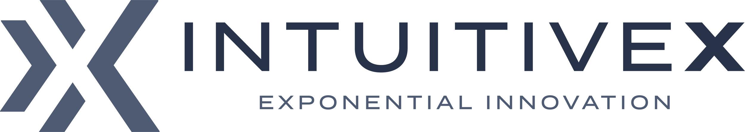 ITX_Logo_Horz-Tag_RGB.jpg