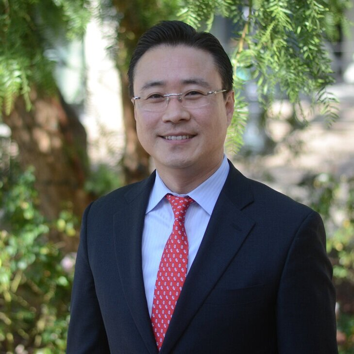 Advisor - JOSH CHUNG, MBAMr. Chung is a certified public accountant with almost 20 years of experience in providing the management advisory and attestation services primarily with KPMG to a variety of domestic and international based companies in accordance with strict requirements. He earned his MBA from the University of Houston.