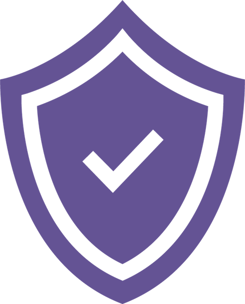 Security icon.png