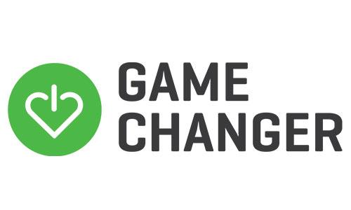 Partner-Logo-Gamechanger.jpg