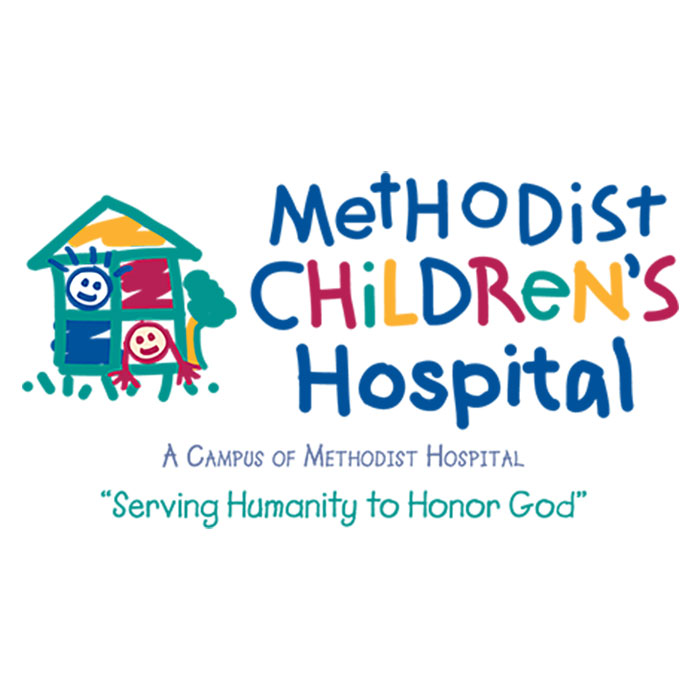 methodist-childrens-logo2.jpg