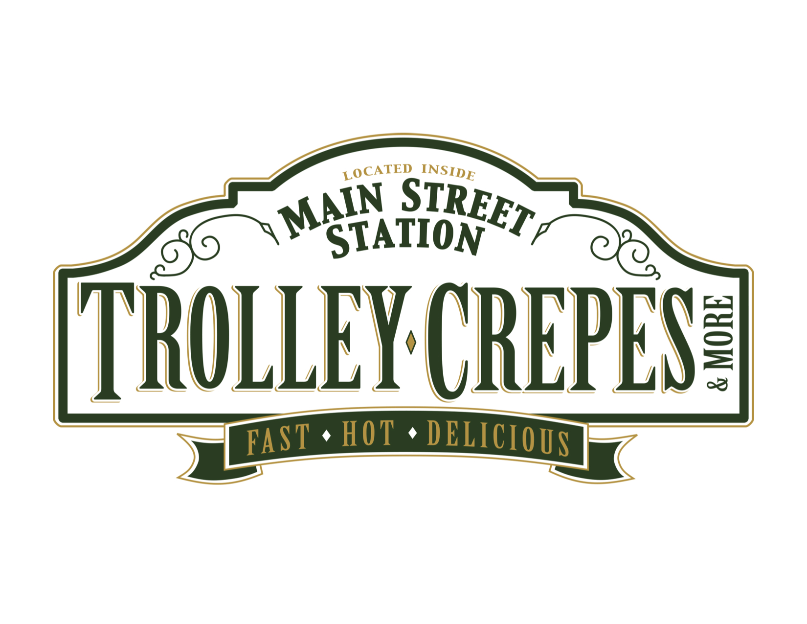 Trolley Crepes Breckenridge.jpg