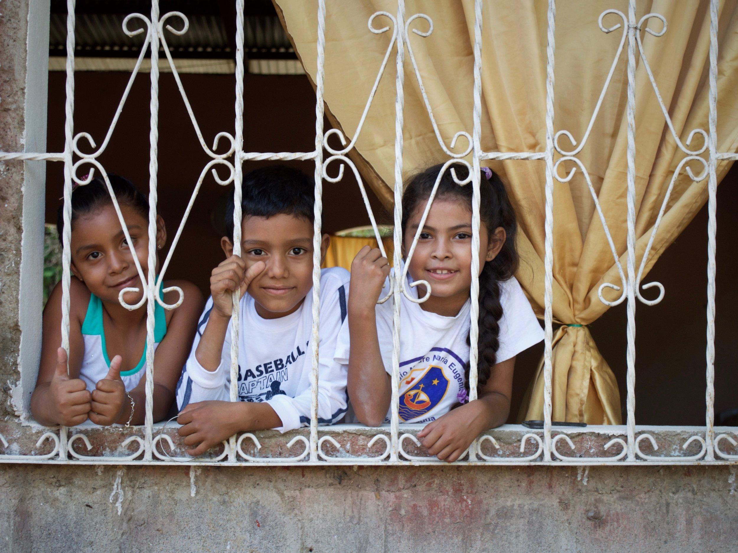 Photo 2 - Kids.jpg