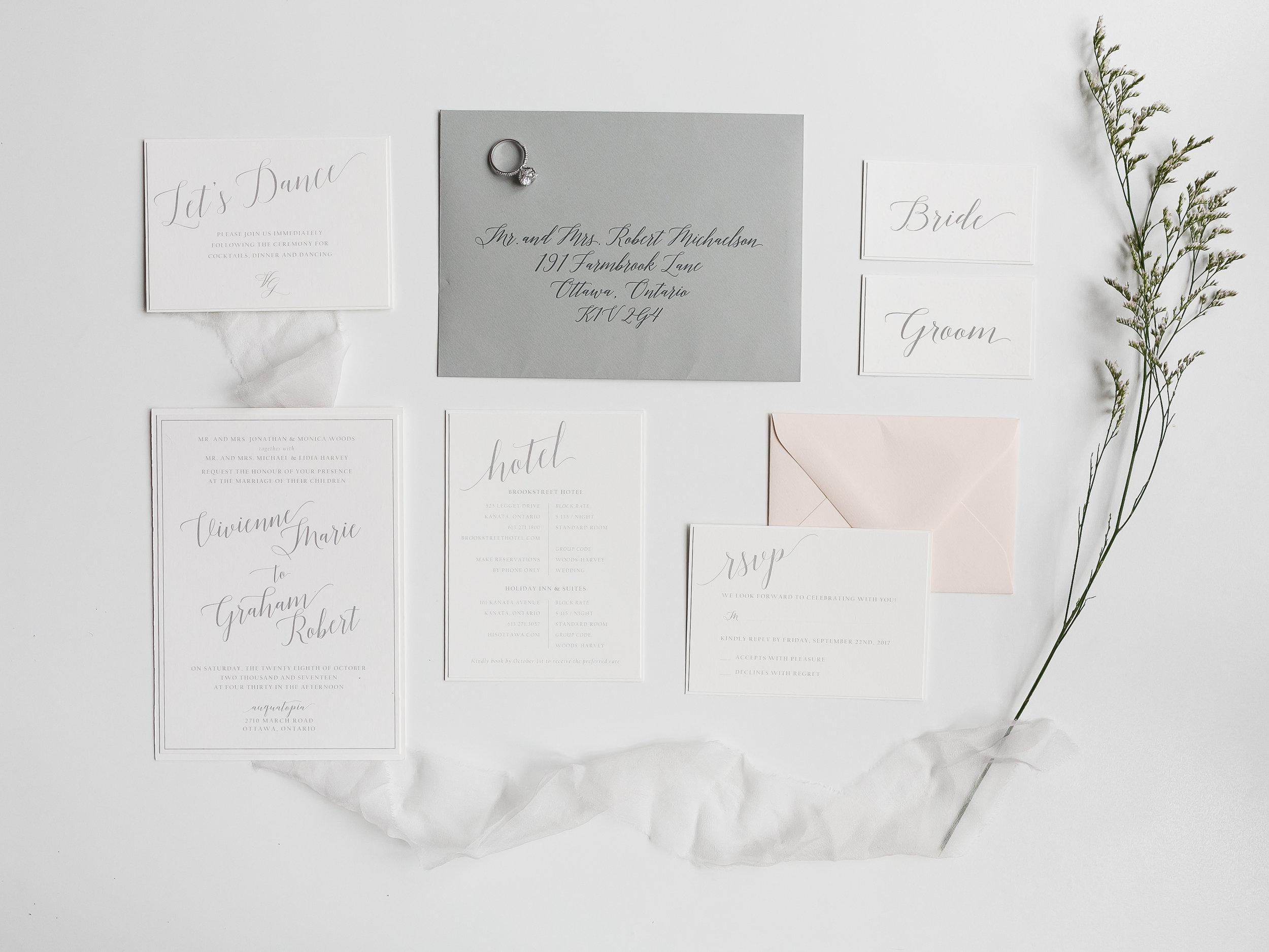 Aquatopia-Wedding-Ottawa-Wedding-Photographer-Stephanie-Mason-Photography-12.jpg